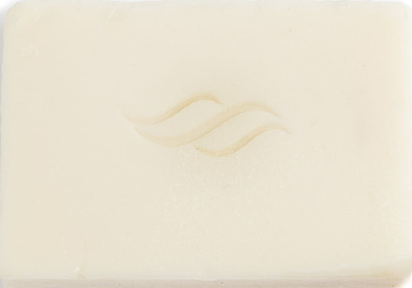 The Pure Planet 'Arctic' Vegan Soap