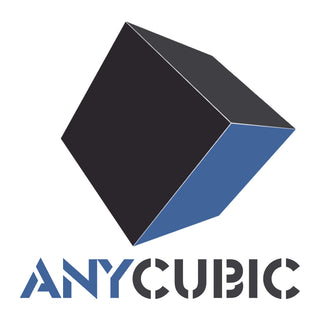 Anycubic 3D-Drucker bie MAY-B