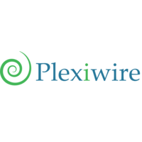 Plexiwire Filament bei MAY-B