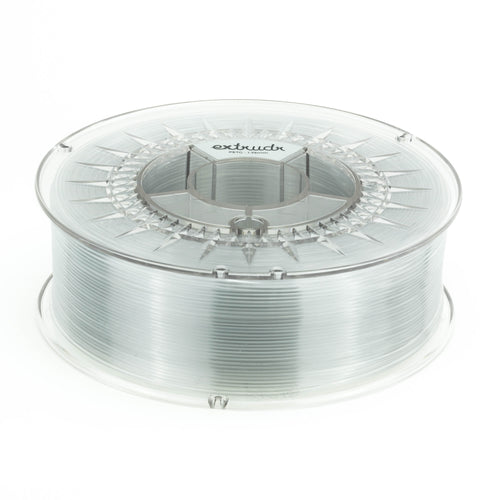 Extrudr PETG 2,85mm - may-b-ug