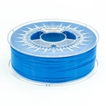 Extrudr PETG 1,75mm - may-b-ug