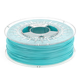 Extrudr PLA NX2 1,75mm - may-b-ug