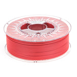 Extrudr PLA NX2 2,85mm - may-b-ug