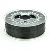 Extrudr ABS 2,85mm - may-b-ug