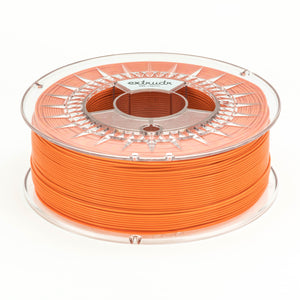 Extrudr ABS 1,75mm - may-b-ug