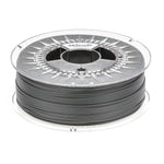 Extrudr GreenTec Pro 1,75mm - may-b-ug