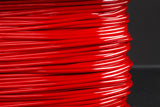 Flexibles PLA Filament Samples  (1,75mm) - REDLINE FILAMENT