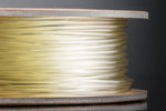 PVA Sample Filament in Naturfarbe - REDLINE FILAMENT
