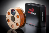 IR-PET-G Reinorange - REDLINE FILAMENT