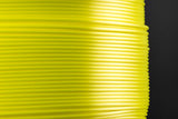 Silky PLA Sample - REDLINE FILAMENT
