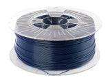 Spectrum PLA Glitter 1,75mm - may-b-ug