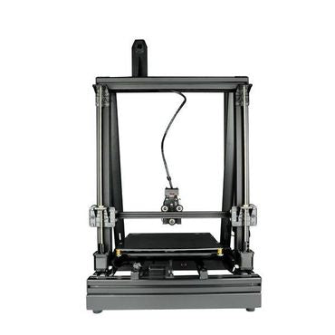 Wanhao Duplicator D9 Mark 2/400 - 40*40*40 mm