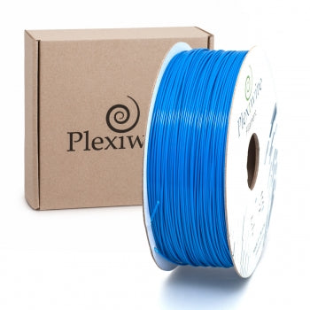 Plexiwire ABS Filament 1.75mm 1.0 kg - may-b-ug