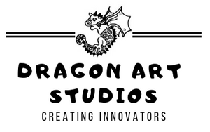 Dragon Art Studios
