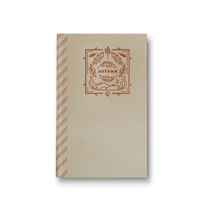 Seasons Journals