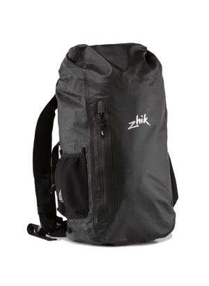 Zhik Dry Backpack