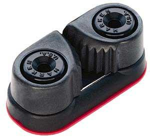 CAM CLEAT EACH (HARKEN) - HK471