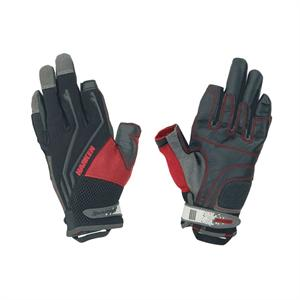 Harken Reflex Gloves - Full Finger