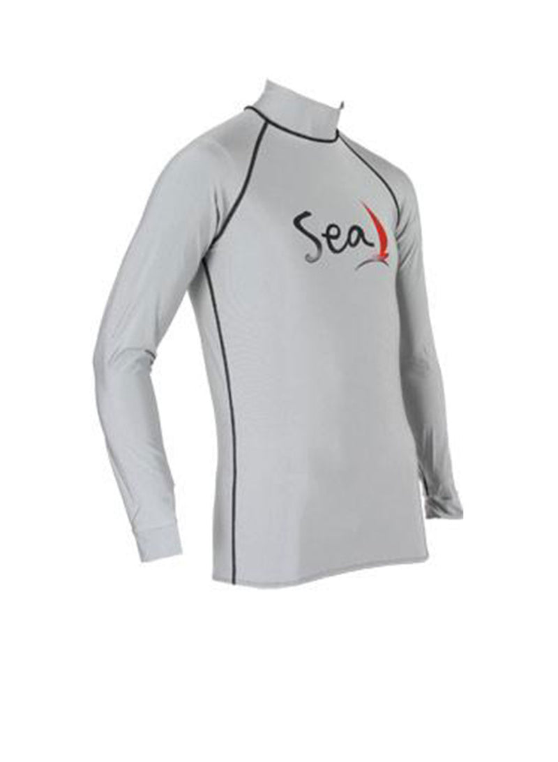 Sea Gear Long Sleeve Wetshirt