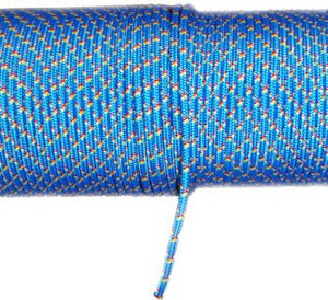 Mainsheet 7mm non-tangle