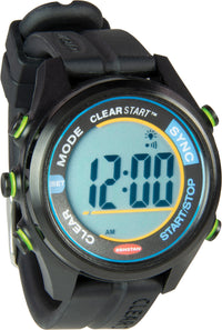 Ronstan 40mm ClearStart Sailing Watch