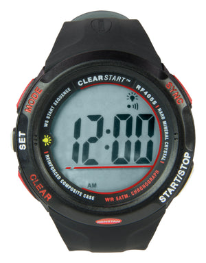 Ronstan ClearStart 50mm Watches