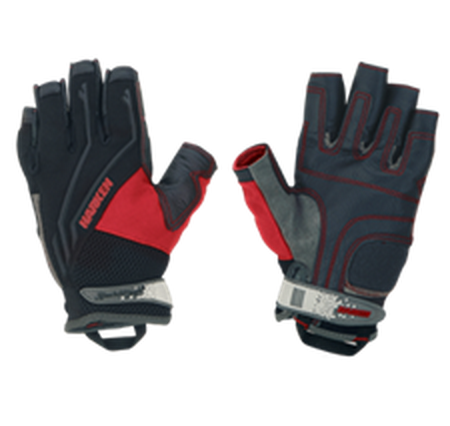 Harken Reflex 3/4 Gloves