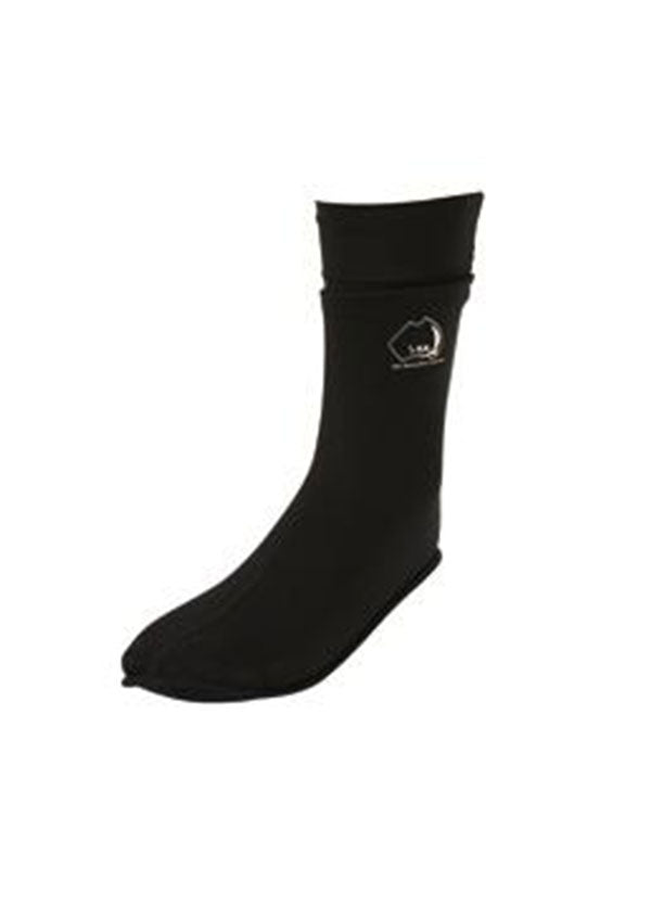 Sea Gear Neoprene Socks