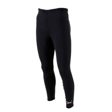 Sea Gear Thermo Skin Pants