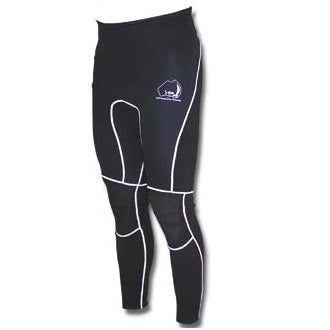 Sea Gear Metalite Skiff Pants