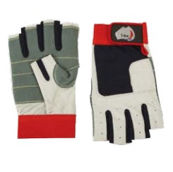Sea Gear Full Cut Gloves
