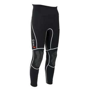 Sea Gear Neoprene Skiff Pants