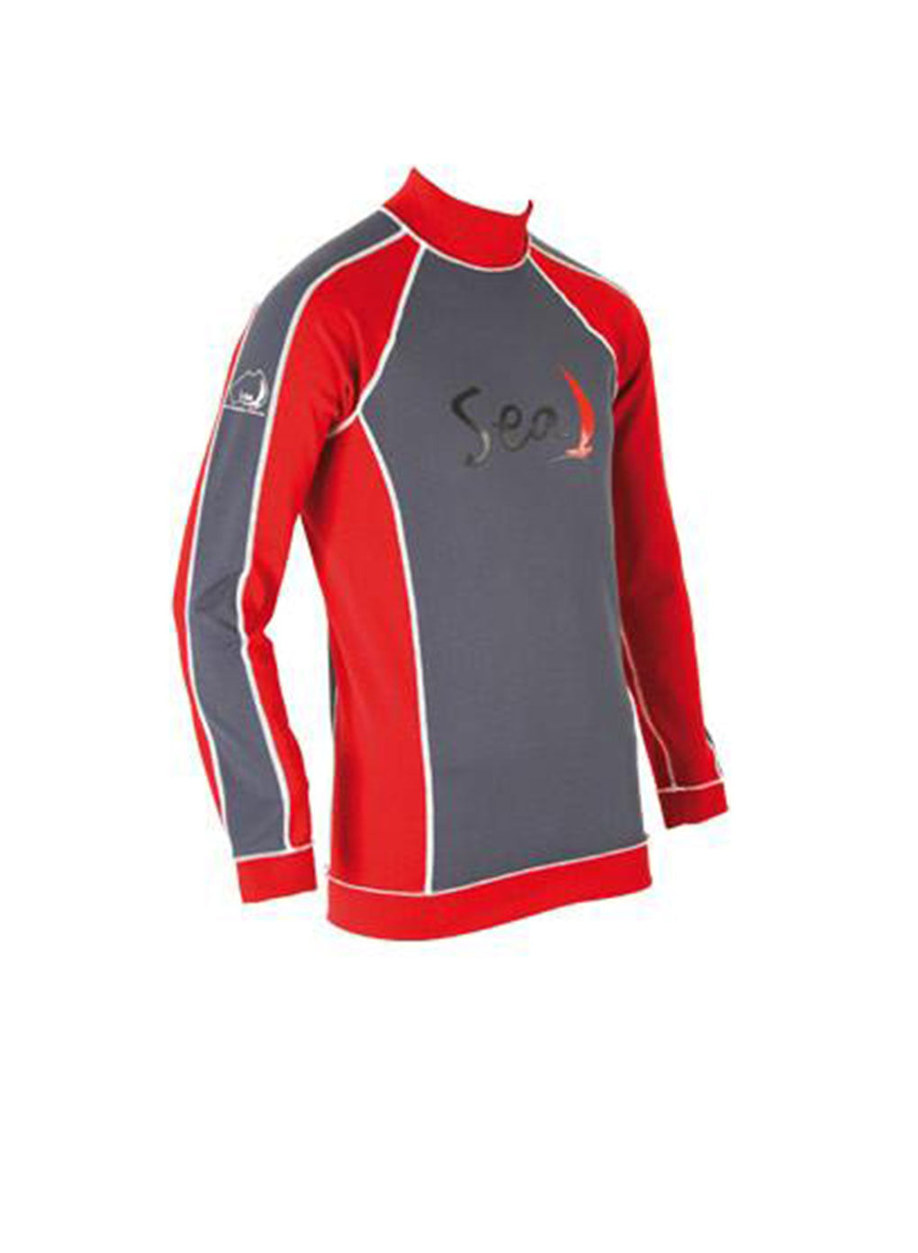 Sea Gear Ultra Warm Long Sleeve