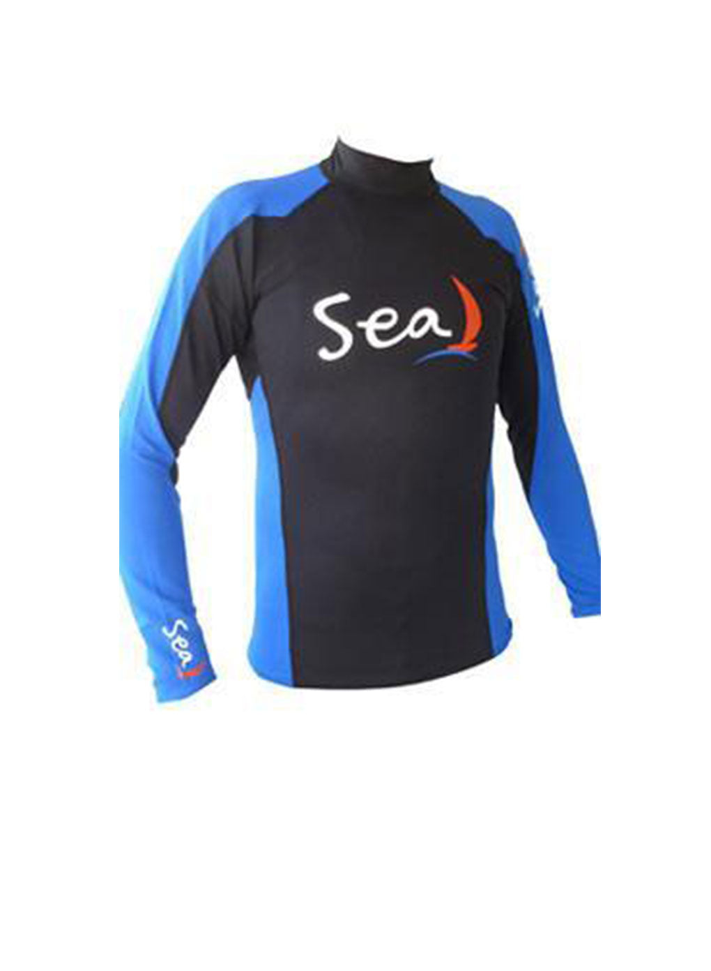 Sea Gear Long Sleeve Hottop