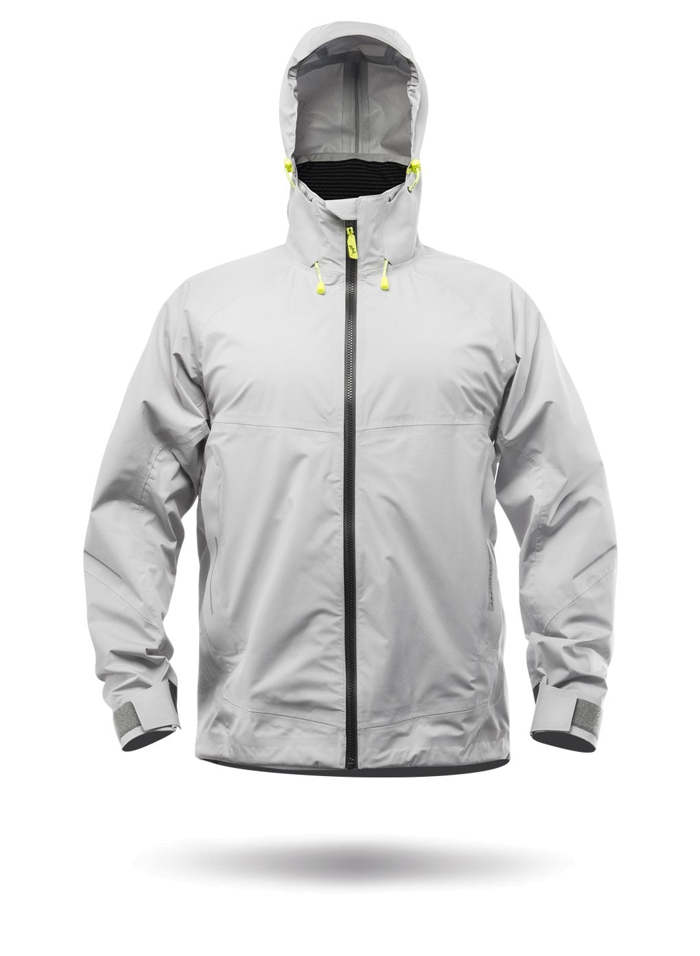 Zhik Mens Aroshell Jacket