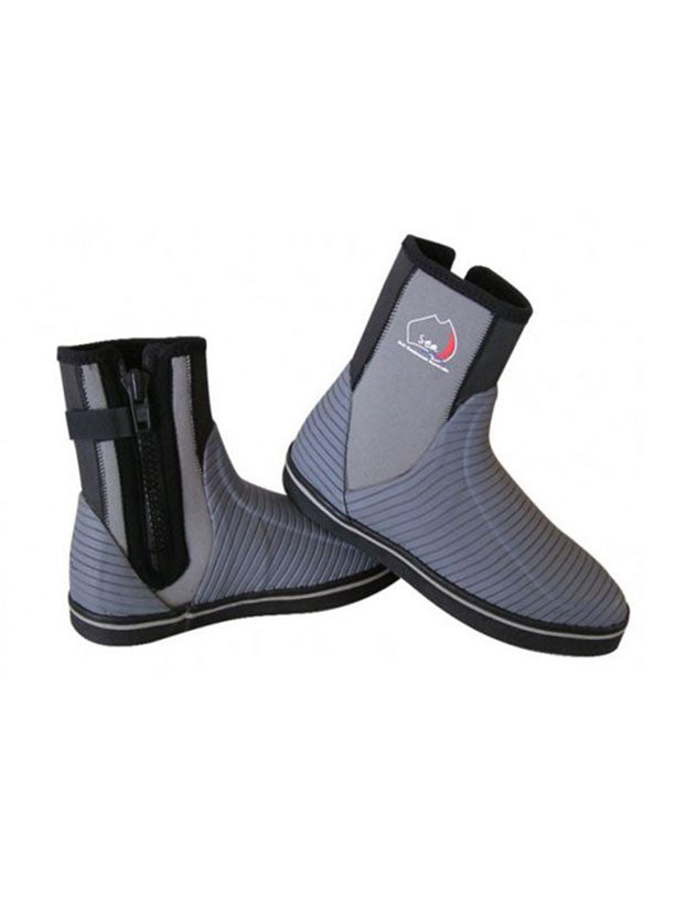 Sea Gear Regatta Boot