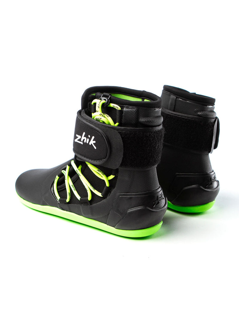Zhik Lightweight High Cut Boot