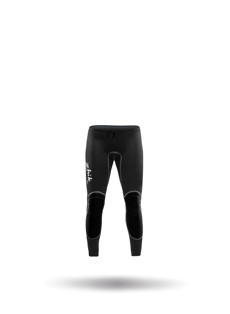 Zhik Juniors Neo Spandex Pants