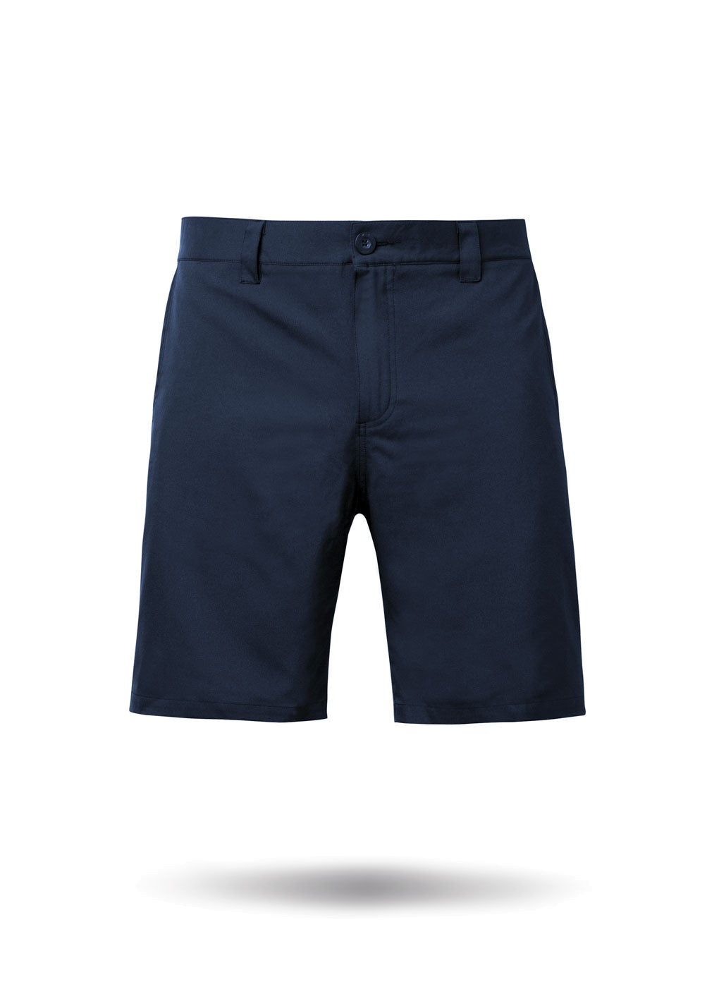 Zhik Mens Marine Shorts