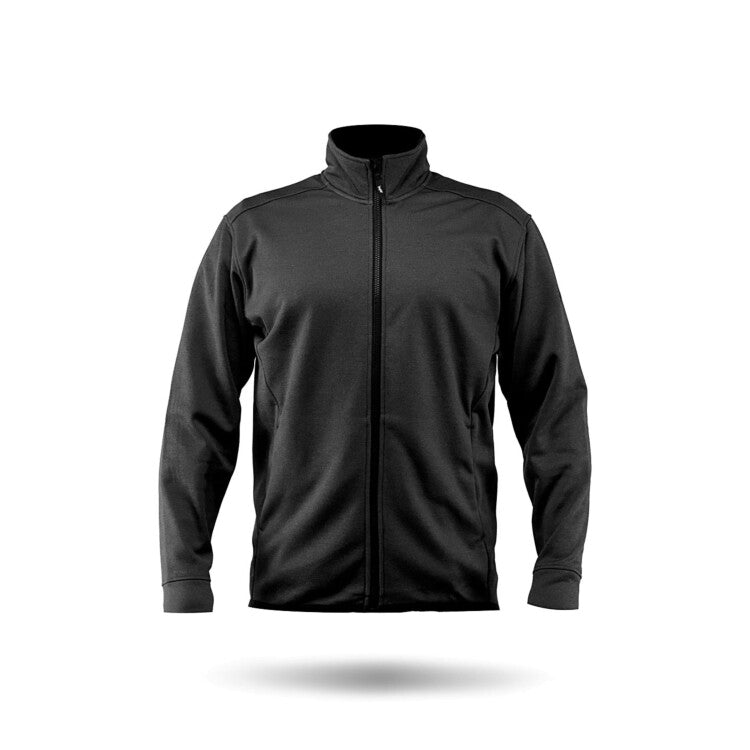 Zhik Mens Purrsha Jacket