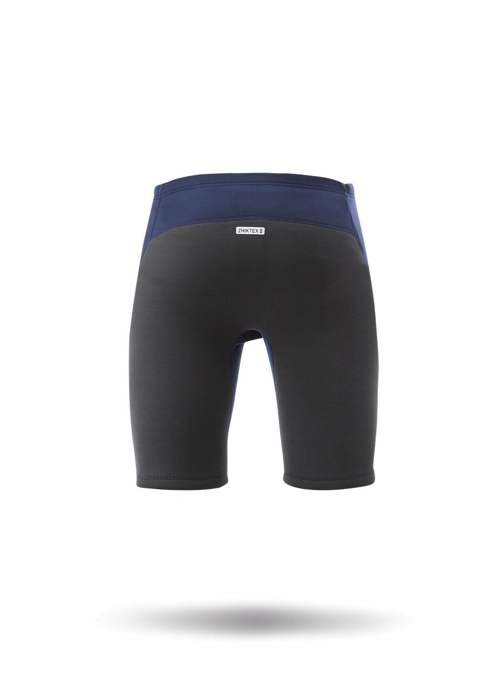 Zhik Microfleece V Shorts