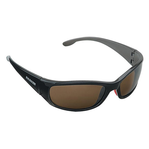 Harken Gale Sailing Sunglasses