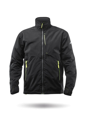 Zhik Mens Z-Cru Jacket