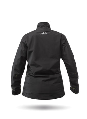 Zhik Womens Z-Cru Fleece Jacket