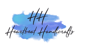 Heartbeat Handicrafts
