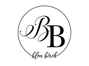 Bleu Birch Books & Boutique
