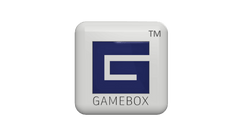 Gamebox Systems