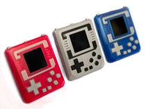 Load image into Gallery viewer, CARTBOY DIY Handheld Retro Gaming Console