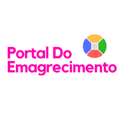 SHOPPORTAL DO EMAGRECIMENTO