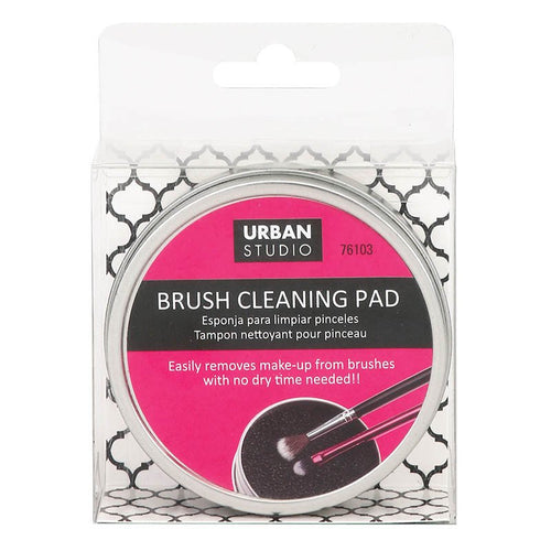 Cala Urban Studio Brush Cleaning Pad